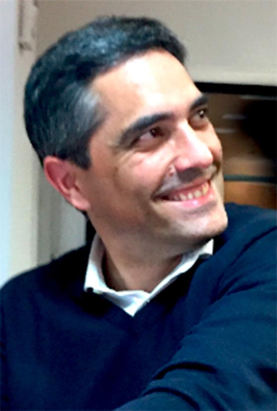 Ignacio Suardiaz