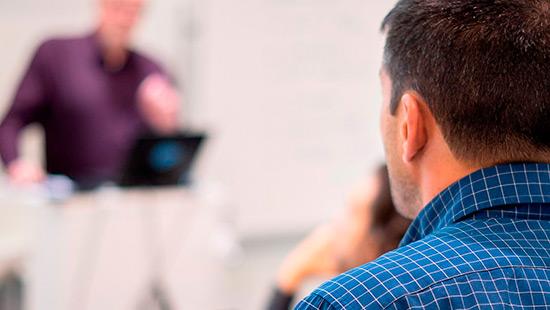 ECOSYSTÈME - Découvrez Salesforce et améliorez vos compétences numériques
