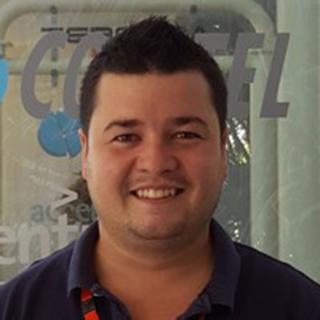 Eduardo Leiva - Analista Programador | Accenture