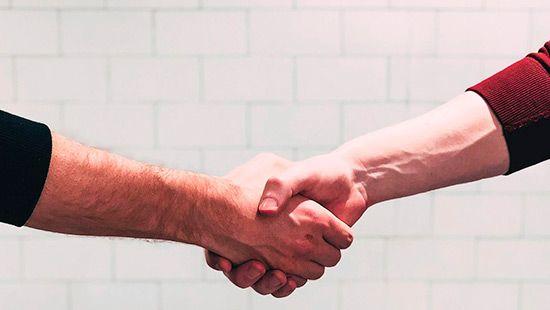 ECOSISTEMA - ¿Qué significa una experiencia 'customer-centric'?