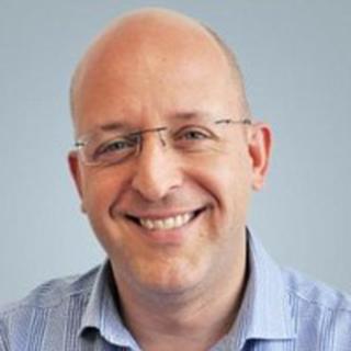 Javier Heitz - CEO | S4G