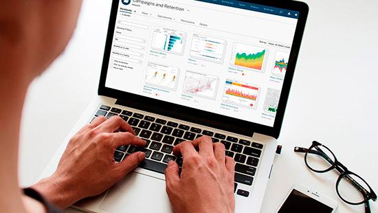 ECOSYSTÈME - Qu'est-ce que Tableau et comment peut-il aider votre entreprise