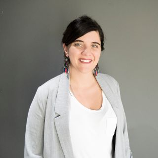 Mariana Mazzeo - Consultora Sr. Salesforce | Co- Fundadora Tribo