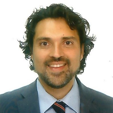 Ricardo Leal Lamata