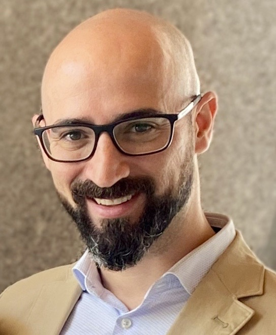 Luis Daniel Cirigliano