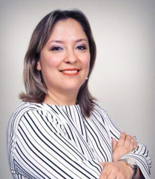 Grissel Cabrera
