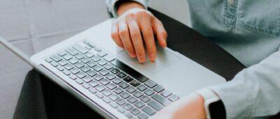 RGPD : comment Salesforce peut vous aider à effectuer votre mise en conformité au règlement