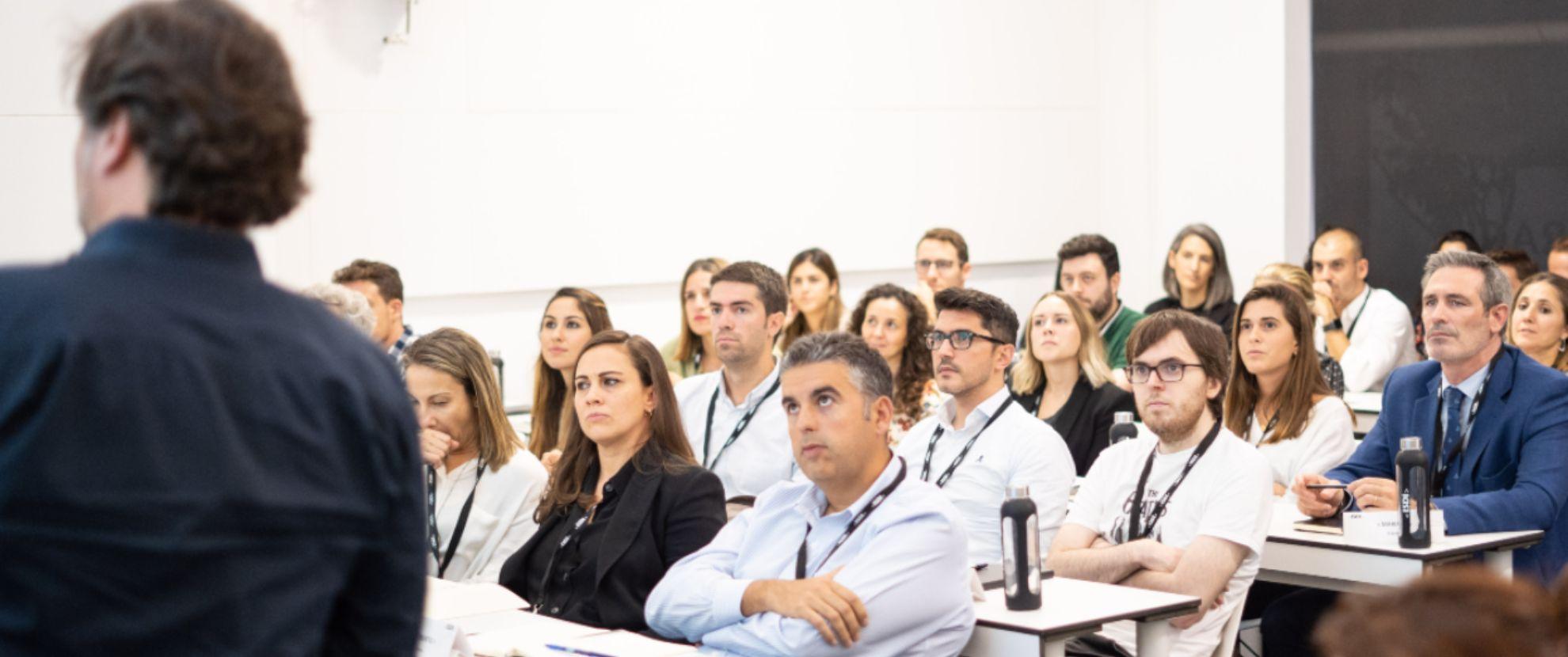 ¿Qué perfiles profesionales demandará el mercado en 2021?