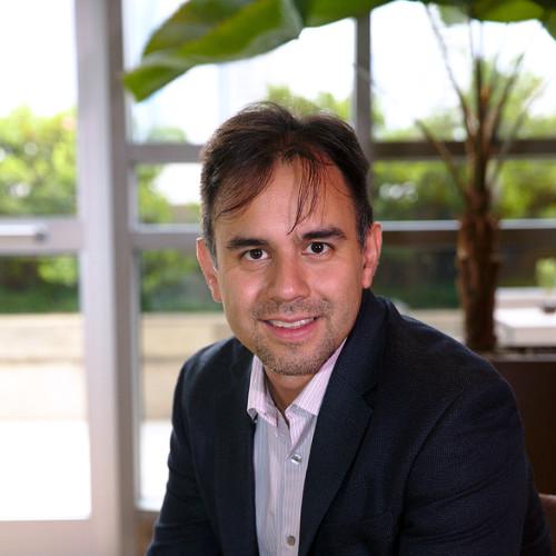 Gabriel Novo