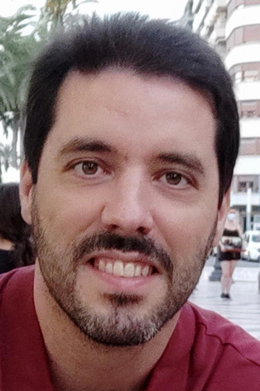 Manuel Gonzalo