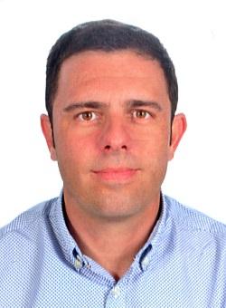 Raúl Cobles