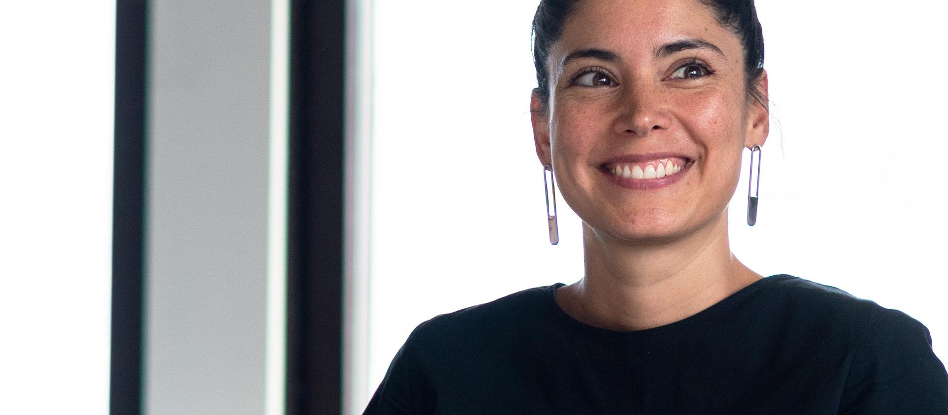 El martech: el marketing reinventado por la tecnología abre nuevas oportunidades laborales