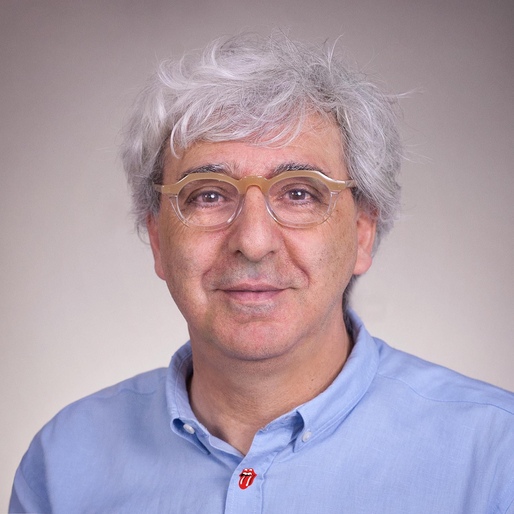 Marcelo Arnone