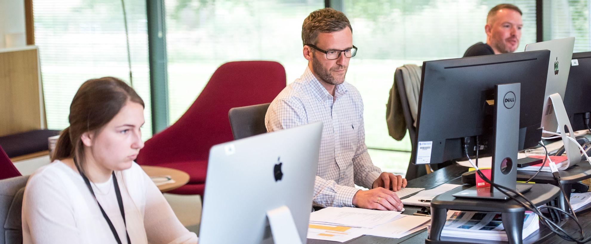 Qualiopi - Ce que la certification qualité change pour les clients des organismes de formation