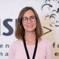 Pauline Pecatte - YVES ROCHER