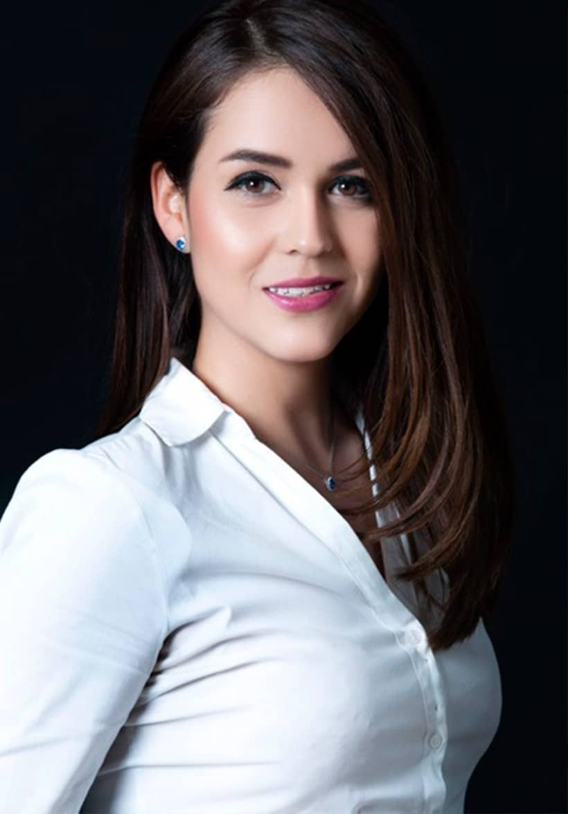Fernanda Castell