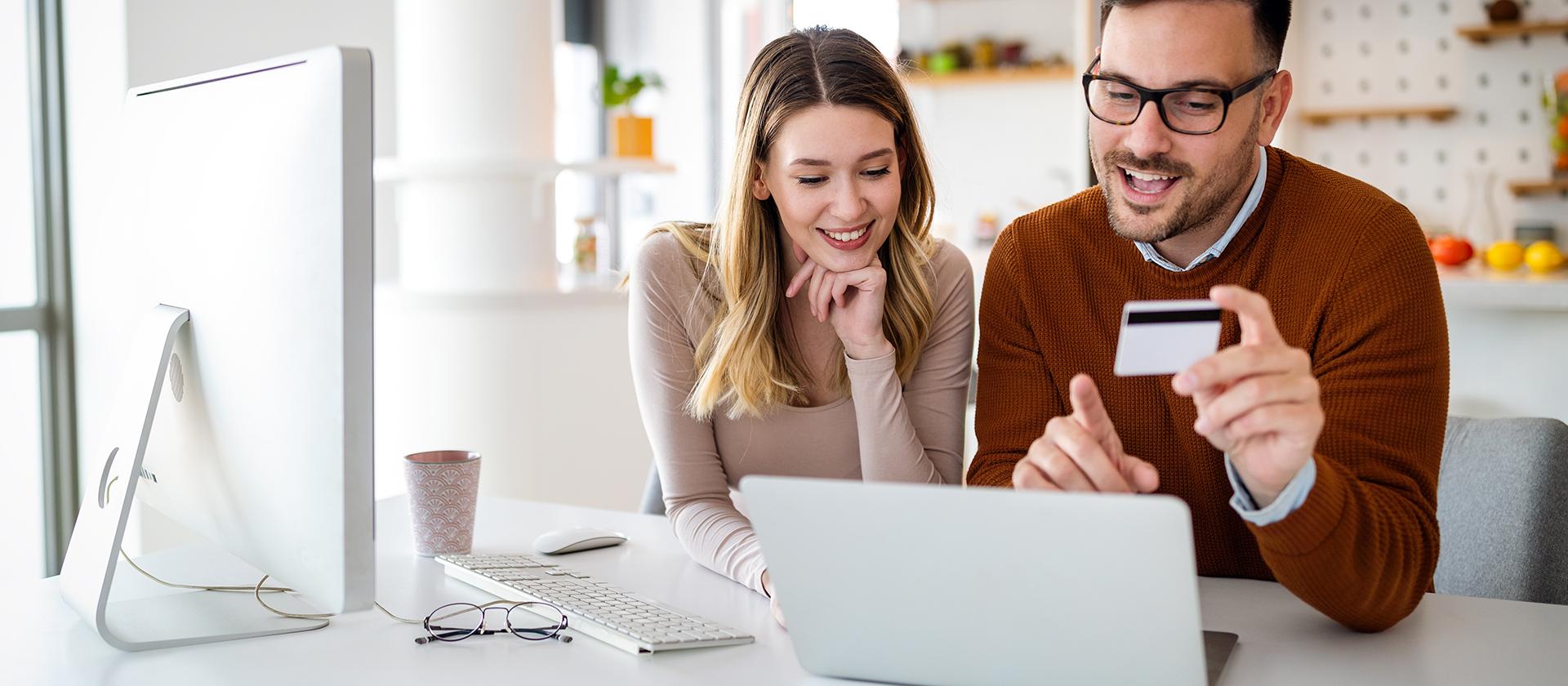 ¿Cómo vender y montar un ecommerce B2B?