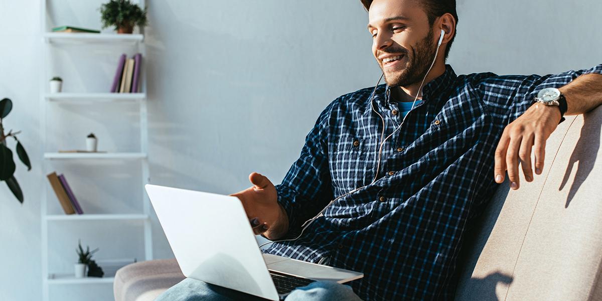 Empleabilidad para todos en la nueva era digital