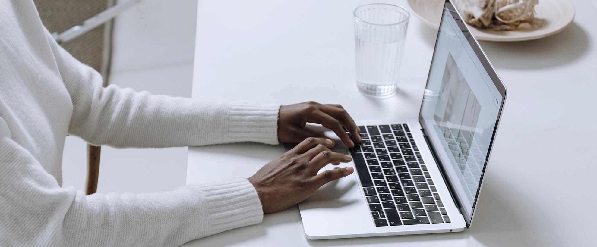 Cómo preparar una certificación Salesforce