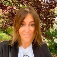 Lidia Herrero