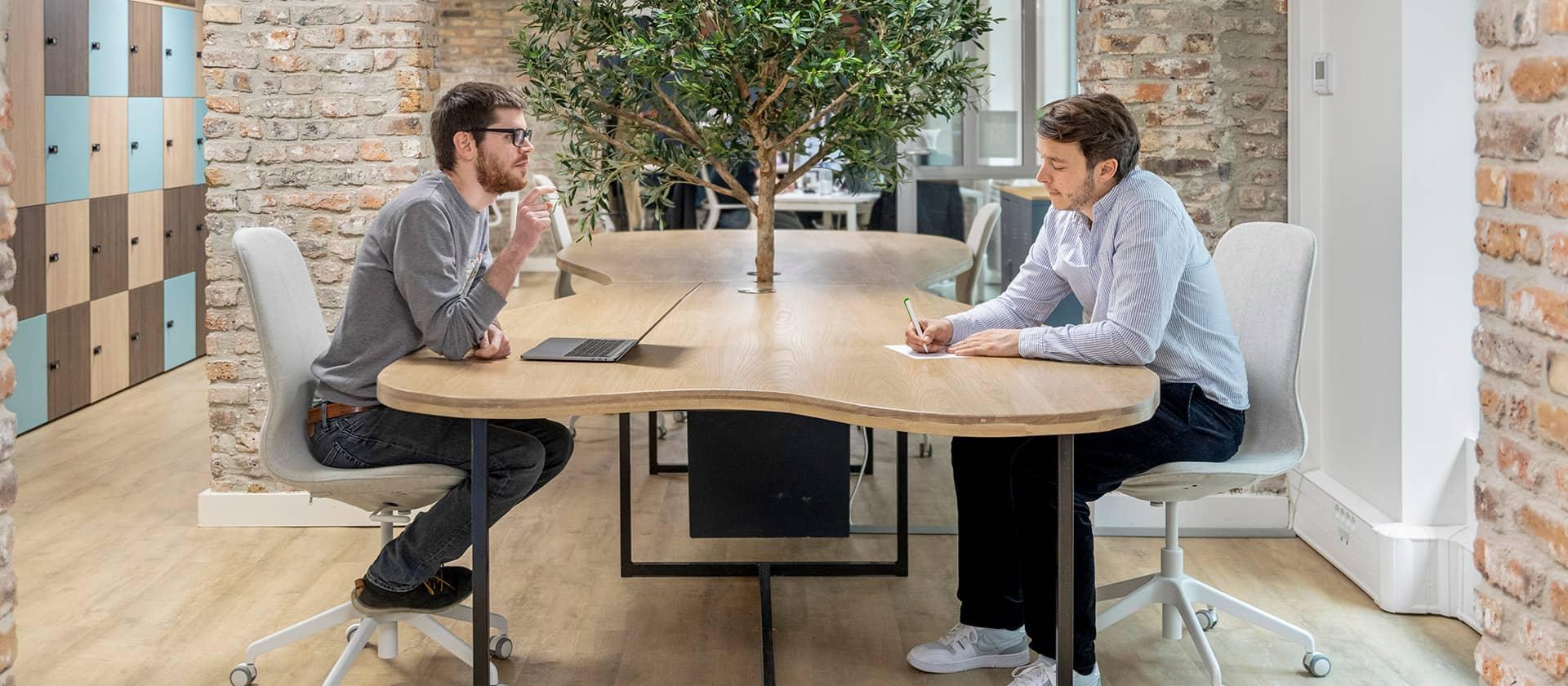 Verano, Salesforce y empleabilidad en Virtual Summer Camp