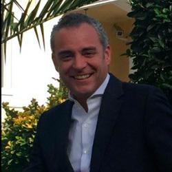 Marcos González de La-Hoz
