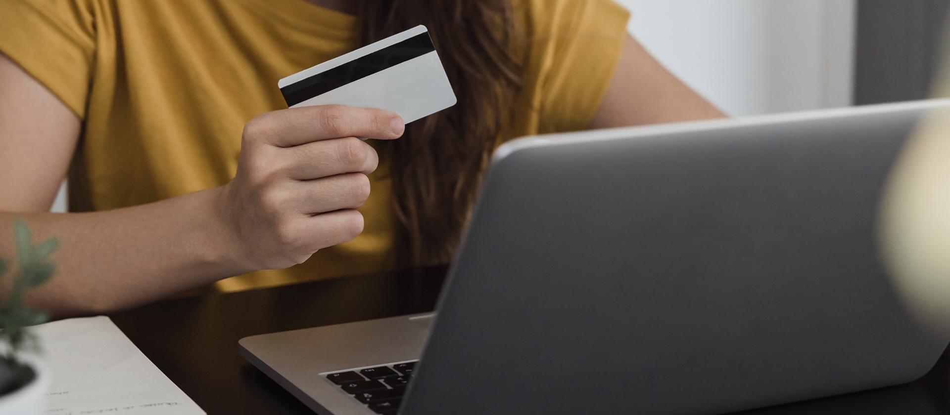 La oportunidad en el <nobr>e-commerce</nobr>