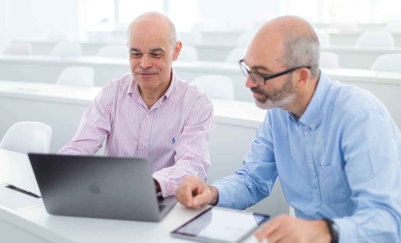CURSOS - Fundamentos de Administración de Salesforce en Lightning