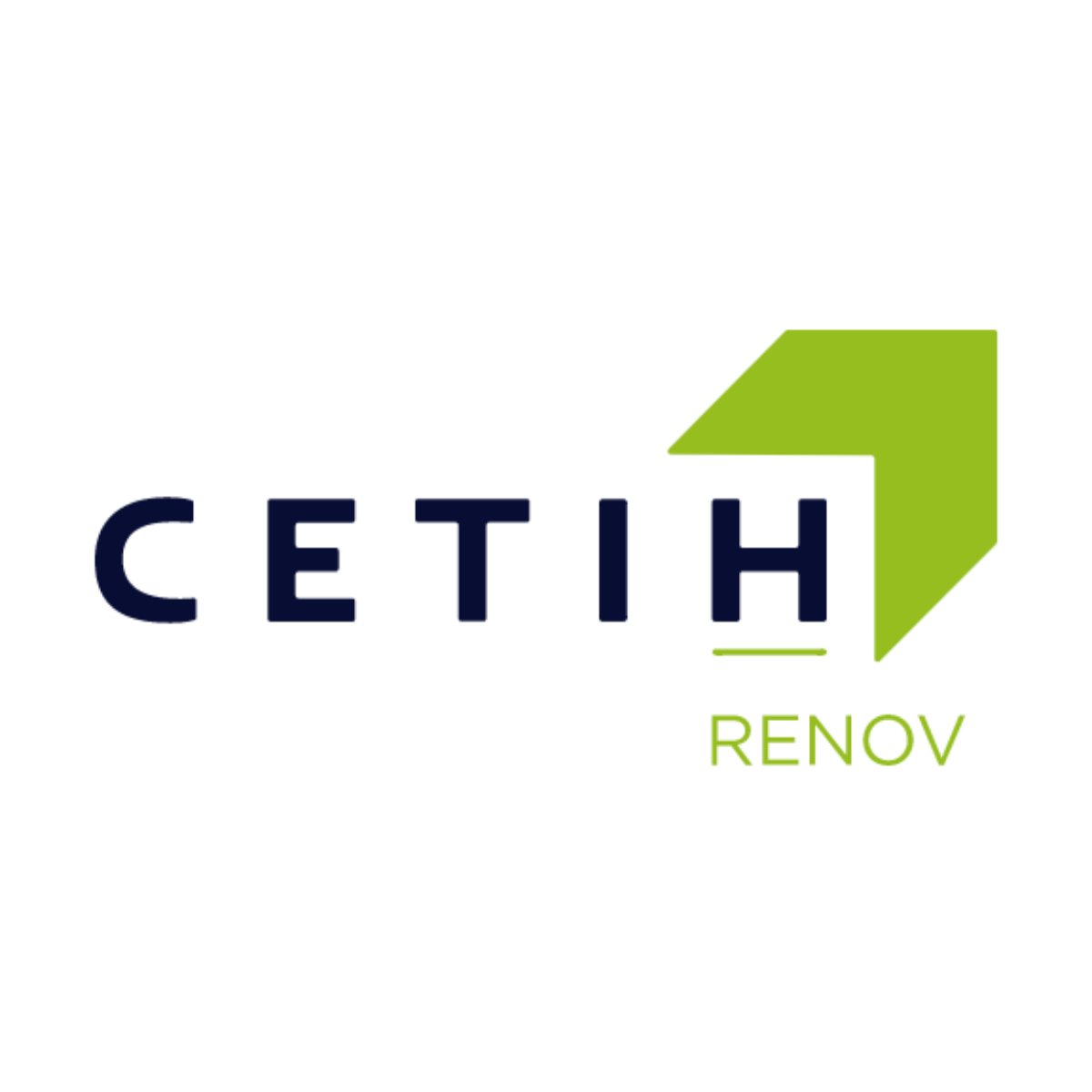 Pierre-Henri Grolleau & Laurent Riou - CETIH RENOV